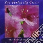 Pepe' Michel - Les Perles Du Coeur cd musicale di Michel Pepe'