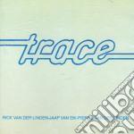 Trace cd musicale di Trace