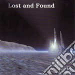 Kbb - Lost And Found cd musicale di Kbb