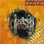 Hydra - Rock Experience cd musicale di Hydra