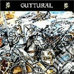 Guttural - Set Swords To Music cd musicale di GUTTURAL