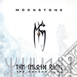 Moonstone - The Second Rune cd musicale di Moonstone
