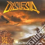 Dyslesia - Years Of Secret cd musicale di Dyslesia