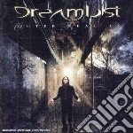 Dreamlost - Outer Reality cd musicale di Dreamlost