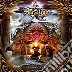 Amethys - Asmethee cd musicale di Amethys
