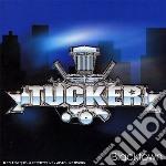Tucker - Blacktown cd musicale di Tucker