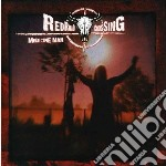 Medicine man cd musicale di Red road crossing