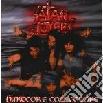 Satan Jokers - Hardcore Collectors cd musicale di Jokers Satan