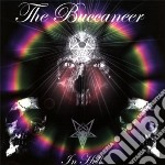 In hell cd musicale di The Buccaneer