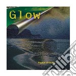Glow - Flipside Of Reality cd musicale di Glow