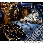 Wildpath - Non Omnis Moriar cd musicale di Wildpath