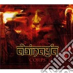 Abinaya - Corps cd musicale di Abinaya