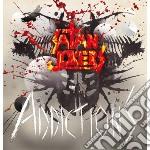 Satan Jokers - Addictions cd musicale di Jokers Satan