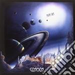 (LP VINILE) Cosmos lp vinile