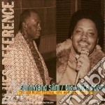Chicago bf 1974 + 4 b.t. cd musicale di Sunnyland slim/big v