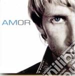 AMOR (HOAX) cd musicale di AMOR (HOAX)