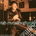 Rab Mccullogh - Belfast Breakdown cd musicale di MCCULLOGH RAB