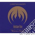 Magma - Wurdah Itah cd musicale di MAGMA