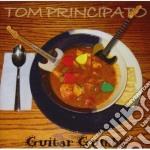 Tom Principato - Guitar Gumbo cd musicale di Tom Principato