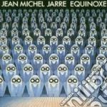 (LP VINILE) Equinoxe [lp] lp vinile di Jean-michel Jarre