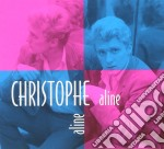 Christophe - Aline cd musicale di Christophe