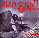 Alan Stivell - Reflets cd musicale di Alan Stivell