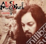 E LANGONNED cd musicale di Alan Stivell