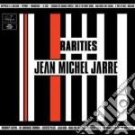 (LP VINILE) Rarities lp vinile di Jarre jean michel