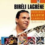 Bireli Lagrene - Original Album Classics cd musicale di Bireli Lagrene