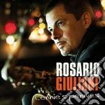 Rosario Giuliani - Lennie's Pennies cd musicale di Rosario Giuliani