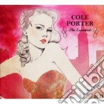 Cole porter - the essential cd musicale di Artisti Vari