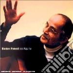Powell Baden - Baden Powell De Aquino (2 Cd) cd musicale di ARTISTI VARI