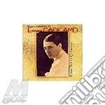 Tangos argentinos cadicamo cd musicale di Artisti Vari