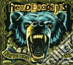 De Heideroosjes - Chapter Eight,golden cd musicale di HEIDEROOSJES