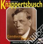 SINFONIA N.8 51 8.1 - N.9 50 28.1 - BP cd musicale di Anton Bruckner