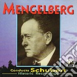 Schubert Franz - Sonata X Arpeggione 40 12.12 - Cassado Gaspar Cel - Sinfonia N.9 D 944 - Coa cd musicale di Franz Schubert