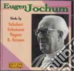 SINFONIA N.4 60 'TRAGICA' OP 417 -*SCHUM cd musicale di Franz Schubert