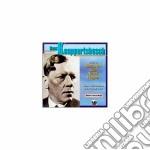 SINFONIA N.7 33 BERLINO -*NIKOLAI/ALLEGR cd musicale di Beethoven ludwig van
