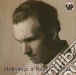 KEMPE RUDOLPF INTERPRETA cd musicale di ARTISTI VARI