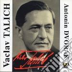 SINFONIA N.7, N.8, N.9, CONCERTO X VLC cd musicale di Antonin Dvorak