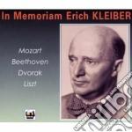 SINFONIA N.36 K 425 cd musicale di Wolfgang Amadeus Mozart