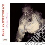 WAGNER cd musicale di Richard Wagner