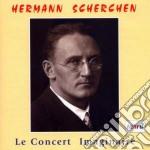 Smetana Bedrich - La Moldava cd musicale di Bedrich Smetana