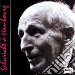 Beethoven Ludwig Van - Sinfonia N.7 cd musicale di Beethoven ludwig van