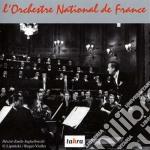 SINFONIA N.3                              cd musicale di Beethoven ludwig van