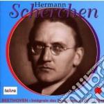 Beethoven Ludwig Van - Sinfonia N.9 cd musicale di Beethoven ludwig van