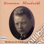 Beethoven Ludwig Van - Concerto Per Pianoforte N.4 Op.58 cd musicale di Beethoven ludwig van
