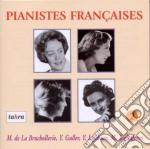 Concerto per pianoforte n.5 op.73
