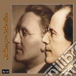 Sinfonie (integrale) cd musicale di Gustav Mahler