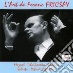 Concerto per flauto e arpa k 299, cd musicale di Wolfgang Amadeus Mozart